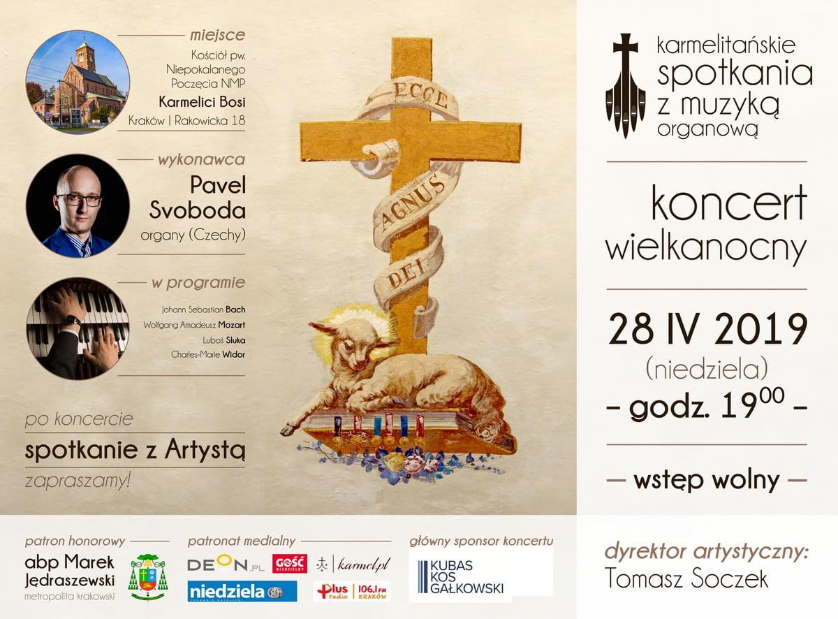 KSMO_koncert_wielkanocny
