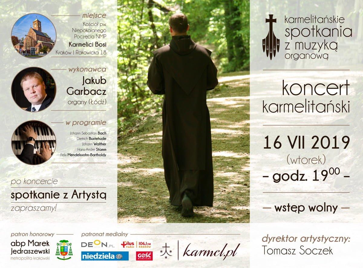 KSMO - Koncert_karmelitański_banner (1)