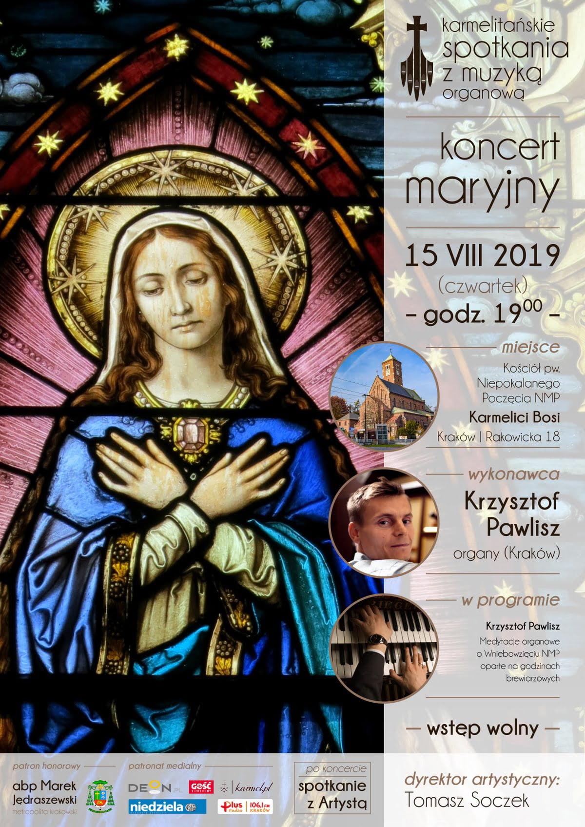 KSMO - Koncert_maryjny_plakat_internet