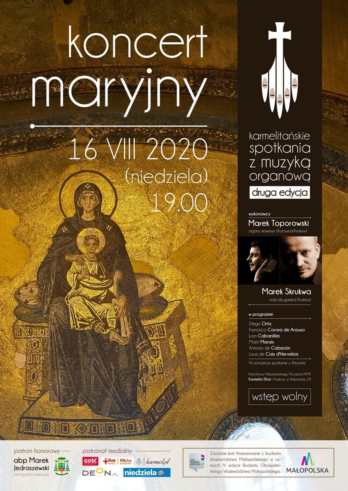 II_KSMO_koncert_maryjny_A3_RGB_spad-2mm