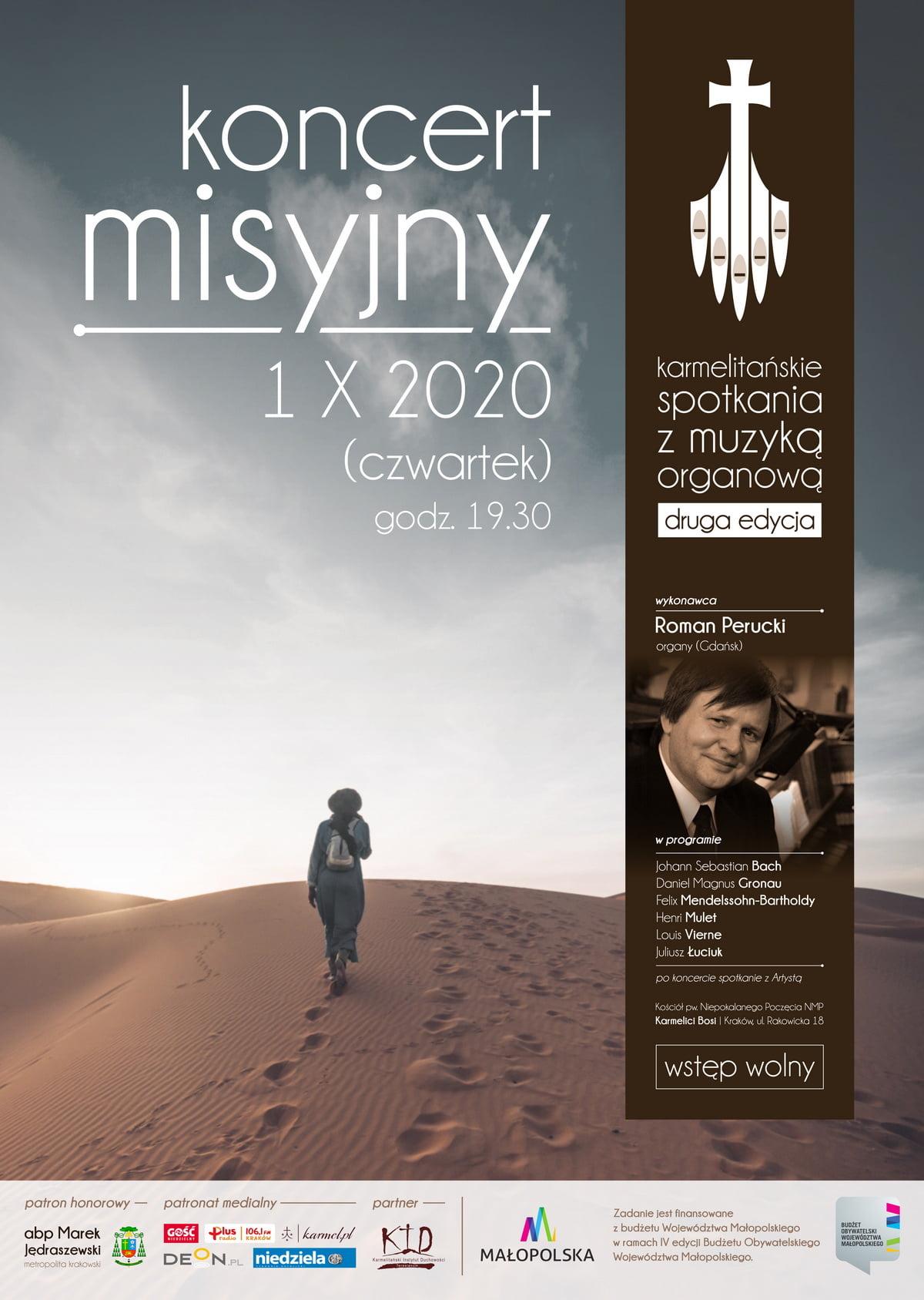 II_KSMO 1200