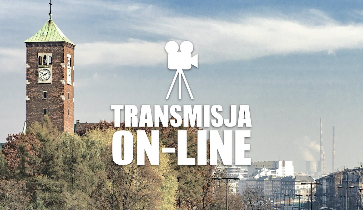 transmisja1